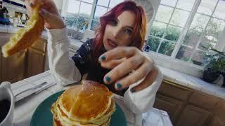 Chloe George - Peachi (Official Video)