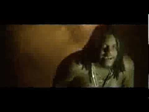 Fat Trel feat. Tracy T and Rick Ross -