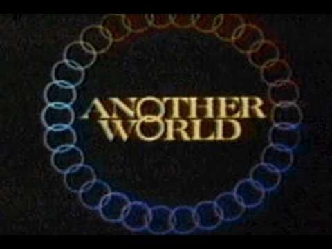 """""""Another World"""" Gallery & Theme Song - YouTube"""