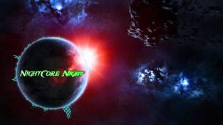 Disturbed  - The Sound Of Silence - Nightcore | NightCore Night