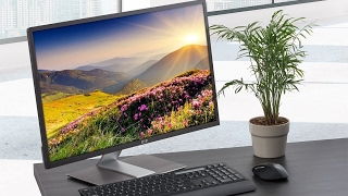 monoprice 27 inch premium series ips wqhd monitor pixel perfect display 118545