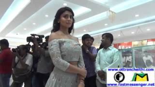 Saravana Stores Inauguration at Padi, Chennai