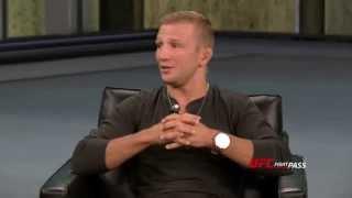 UFC Now Ep. 233: Cutting Edge Training