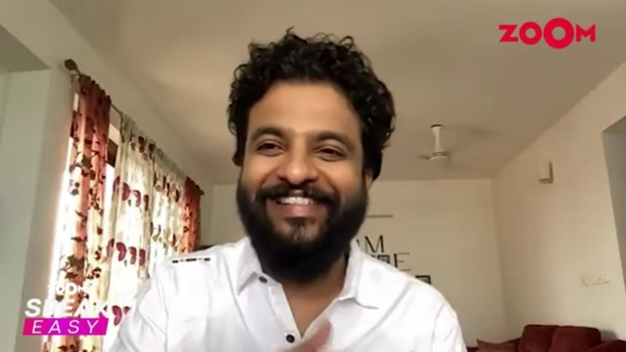 Neeraj Madhav & Sachin Kundalkar on their upcoming project Feels like Ishq   Promo