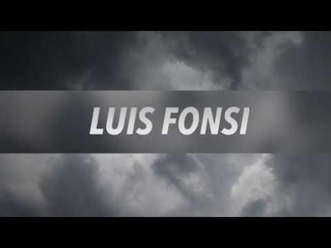 Luis Fonsi - Despacito (Malay Version - Incognito) (LIRIK)