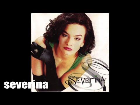 SEVERINA - BUDIM SE IMENOM TVOJIM (1992.)