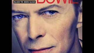 I know its Gonna Happen Someday- David Bowie