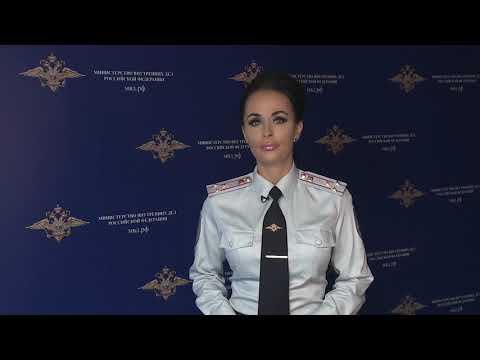 Комментарий к аресту серийного убийцы в Ивановской области