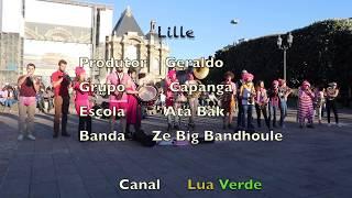 Baixar Fête de la musique Lille ( Festa da Música, França)