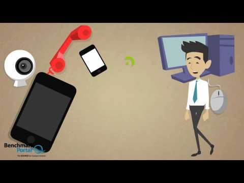Online Call Center Agent Training - Soft Skills