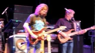 Pride of Cucamonga-FURTHUR