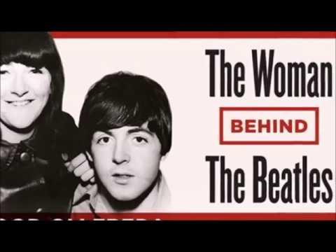 Freda Kelly, la mujer detrás de The Beatles.