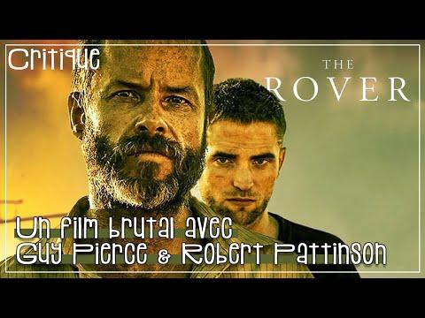 the-rover-de-david-michôd,-critique-film-sf-drame-·-sweetberry