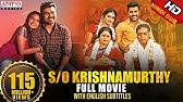 Mohini Full Movie | Hindi Dubbed Movies 2019 Full Movie