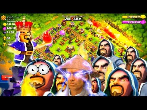 Игры Гугл плей, играть онлайн бесплатно