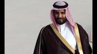 Saudi Arabia 'turning reality on its head' regarding Lebanon, Iran ‒ journalist