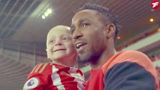 видео: 20 Трогательных Моментов в Спорте