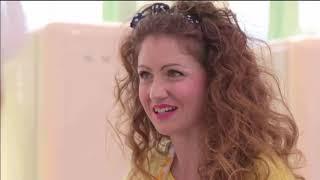 Bake Off Italia (2019) Stagione 7 Episodio 2 (06/09/2019)
