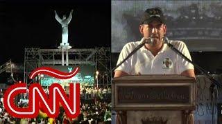 Bolivia: anuncian radicalización del paro cívico nacional indefinido