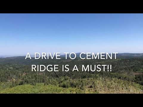 UTV Rentals Black Hills Spearfish Canyon Lodge SD