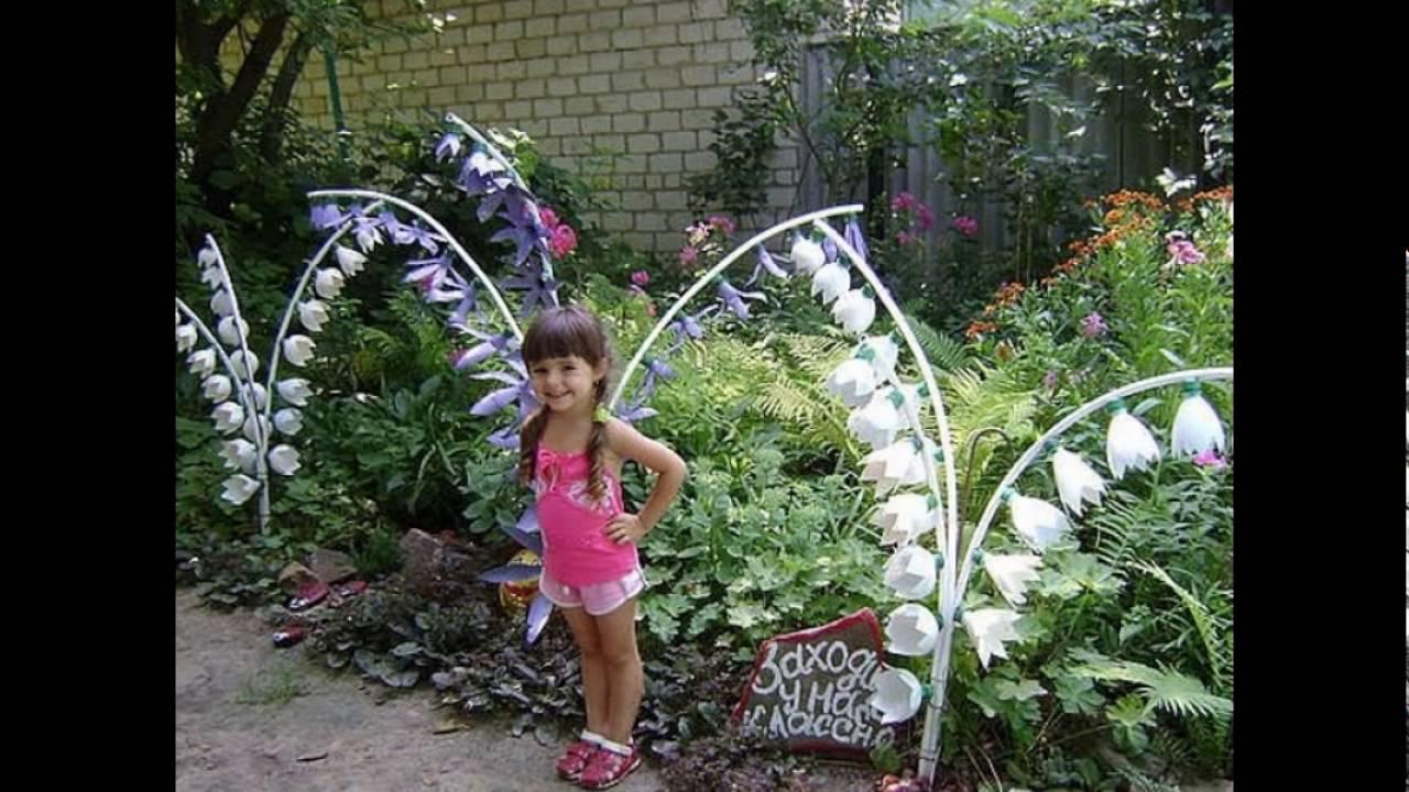 Картинки сад и огород своими руками фото 789