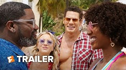 Vacation, Friends, Trailer, 2021, full official trailer , latest hollywood films, new films, new trailers of 2021, upcomming movies , upcomming new movies, Vacation Friends Trailer 1 2021