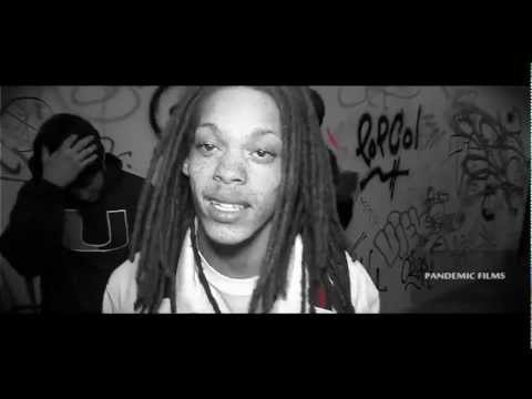 Viral Video: KayO Redd Ft. G Roc & Whiteboy Tommy - Rock Wit My Band (Prod. By Willie Will)