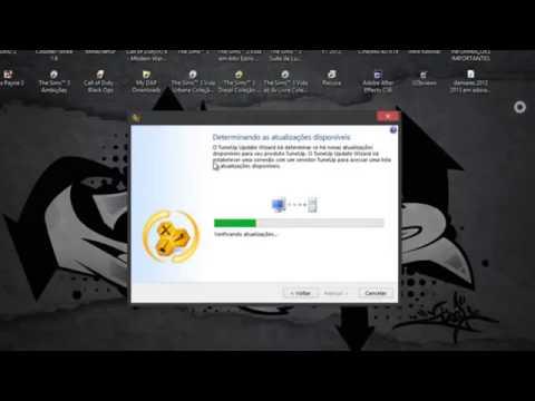 tuneup utilities 2014 keygen crack serials