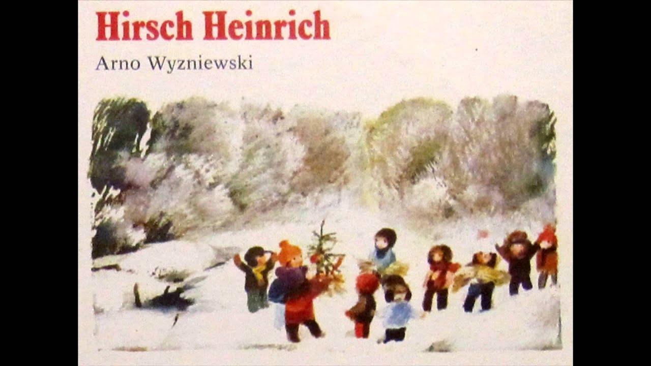 versaute weihnachtsgeschichten dolcett comics