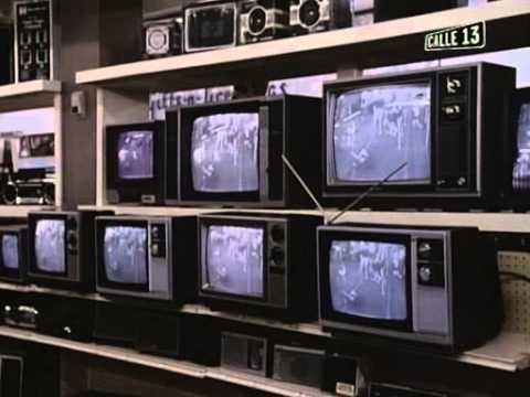 Alfred Hitchcock Presenta 1x16   La Medicina Mas Apropiada (1985-1988)