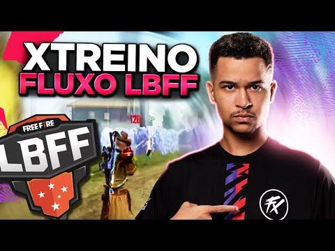 Download 🔥XTREINO COM O FLUXO-TREINAMENTO LBFF🔥FAC LIVE ON🔥