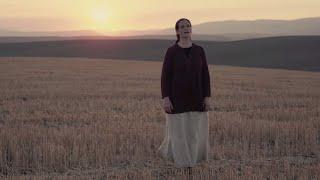 Amazing Grace - О Благодать, спасён тобой