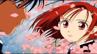 Unboxing/Vorstellung ~ Päckchen von Nipponart ~ Kare Kano Gesamtausgabe ~ Anime DVD (German)