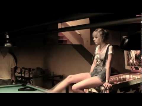 Both of Us (Radio Edit) Video - B.o.B ft. Taylor Swift