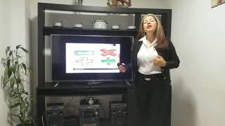 LFRM - Mensaje de la Coordinadora Adriana López Tobón