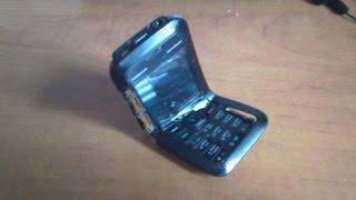 Как зарядить Мобильные телефоны без зарядки