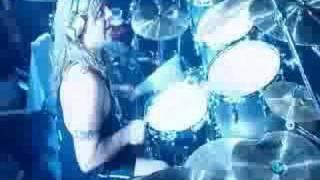Motorhead - Sacrifice [live]