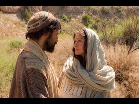 Jonathan Cahn The Royal Line From King David To Messiah