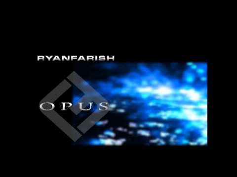 Ryan Farish - Lights Up the Sky