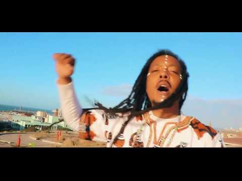 Don Dada goes Platinum with #VivaMandela single in South Africa