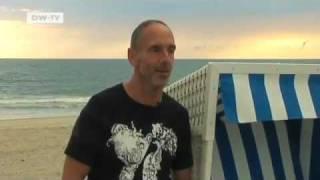 Inselleben Teil 4: Die Nordseeinsel Sylt   euromaxx