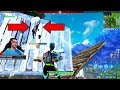 This is the ONE thing that I DISLIKE about Fortnite!!