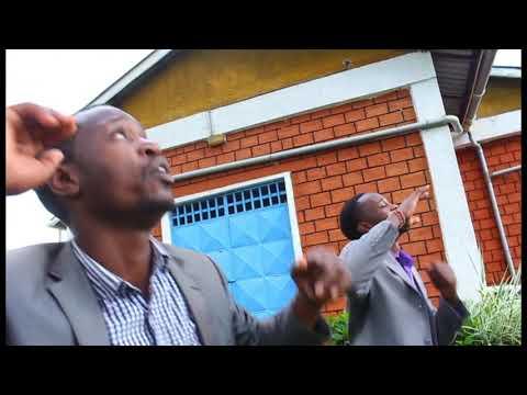 Kongoi Jeso By ken Mercy(kipchumba)