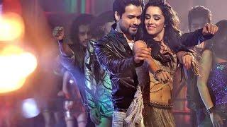 pakeezah hd song lyrics ungli movie 2014 ft emraan hashmi randeep hooda kangana ranaut