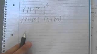 1Z forklaring af opgave 2 i indledende færdighedsregning