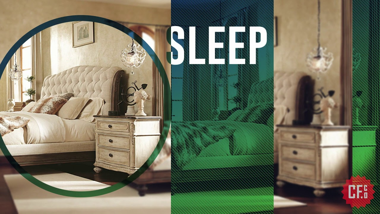 The Cleveland Furniture Company Remodeling Sale Youtube