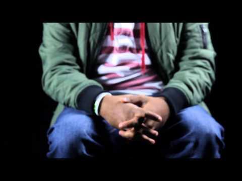 League of Lifestyles: making of Rise Up: Sauce Remix Ft. Kartez Marcel