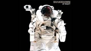 Shakedown - At Night (Afterlife remix)