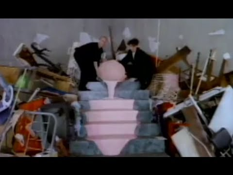 Blancmange - Lose Your Love (Best Quality)