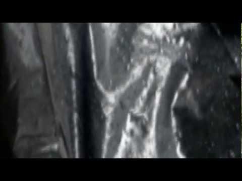 La Montagna di Cristallo (Primo Tempo) – musica – Angelo Lizzio
